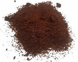 Piment Chipotle Morita en poudre