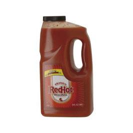 Sauce Frank's RedHot Original - 3.78 litres