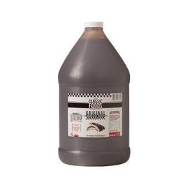 Sauce Barbecue Original - 3,8 litres