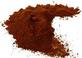 Piment New Mexico Rouge en poudre
