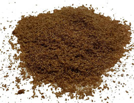 Carvi en poudre