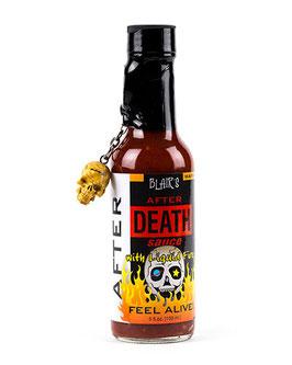 Blair's - After Death Sauce