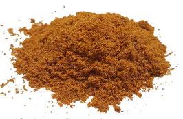 Épices Curry Madras