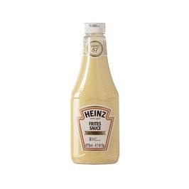 Sauce Frites - 875ml - Heinz