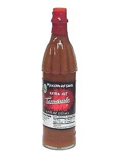 Tamazula - Black label