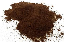 Poivre de la Jamaïque en poudre