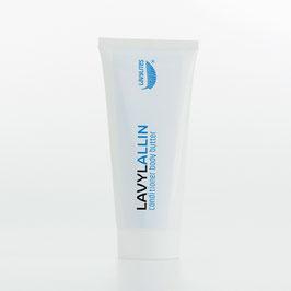 Lavyl Allin Tube 100 ml