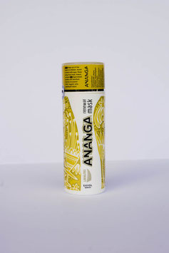 Ananga