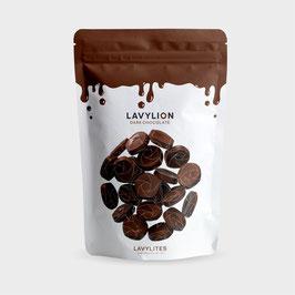 LavylLion Chocolate