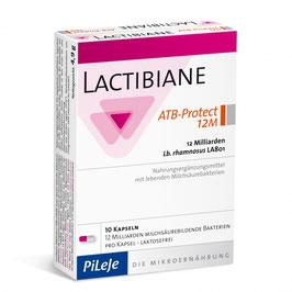 Lactibiane ATB Protect