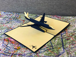 Gift Card - Airliner