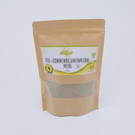 Sonnenblumenkerne-Mehl 450 g