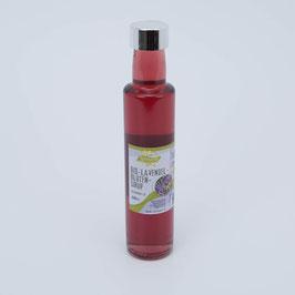 Lavendelblütensirup 250ml