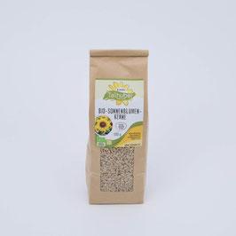 Sonnenblumenkerne natur 500 g