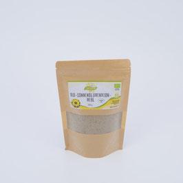 Sonnenblumenkerne-Mehl 200 g
