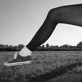 Thermo Strumpfhose / Leggings