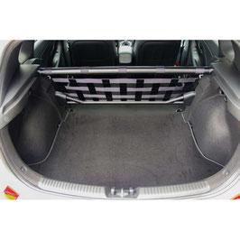 Clubsport Teppich für Hyundai I30N First Edition / Re-Import Hatchback