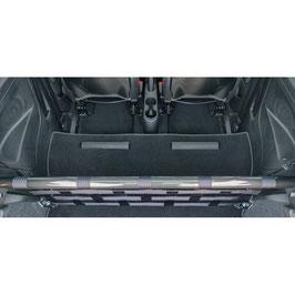 Clubsport Teppich für Fiat Abarth 500 / 595 Modelle