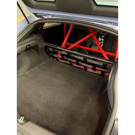 Clubsport Teppich für Hyundai I30N Fastback