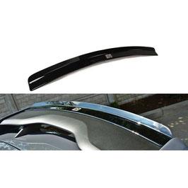 Heck Spoiler Aufsatz Abrisskante V.1 passend für Ford Focus RS Mk3