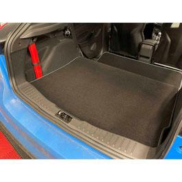 Clubsport Teppich für Ford Focus RS MK3