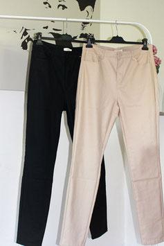 Skinny Pants *VEGAN LEATHER