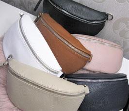 Cross Body Bag *NINA