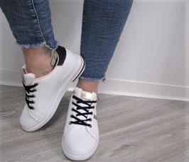 Sneaker *SPORTY