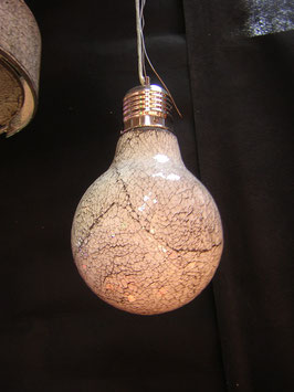 LAMPADARIO 23X40H(90FILO)