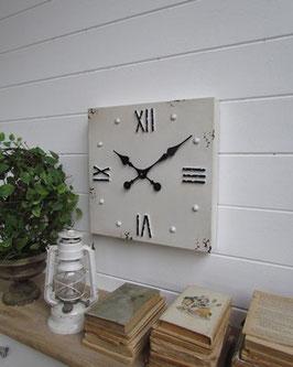 Orologio metallo - cm.40x5xh.40