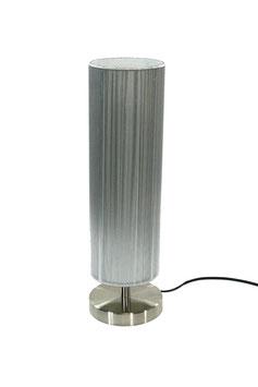 LAMPADA FILI ARG.13X46H