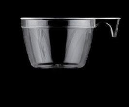 50 TAZZINE CAFFE' 90cc