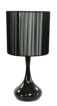 LAMPADA FILI CERAMICA CM26X50H