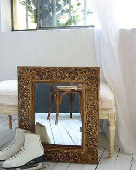SPECCHI GOLD ANTIQUE