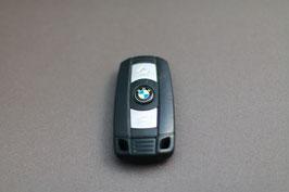 BMW 1er 3er 5er 6er 7er X1 X3 X5 X6 Mit 868 Mhz und 315 Mhz