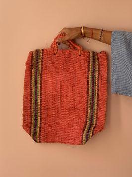 Mexican Market Bag