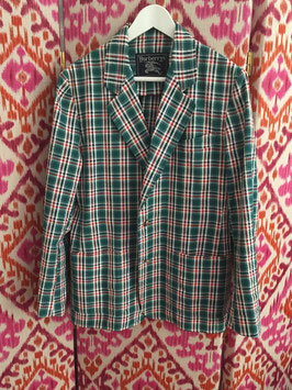 oops SOLD VINTAGE - Burberry's Vintage NY