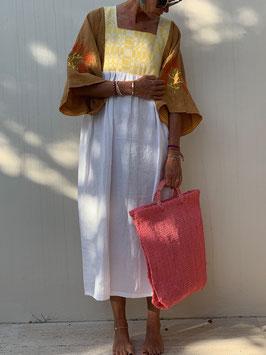 oops SOLD GRACE Dress Multi - New Designer