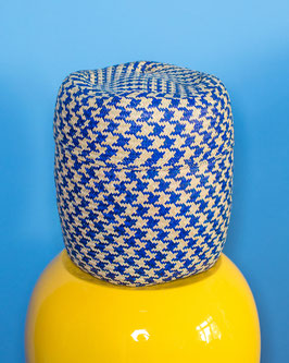 oops SOLD TENATE DE PALMA - Basket Big BLUE