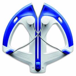 Ακονιστικό Magneto Hyper Drill DICK 9008400
