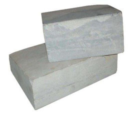 CRETAN SHARPENER STONE 2500gr No3