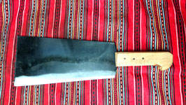 CLEAVER BIG 32 cm No 3
