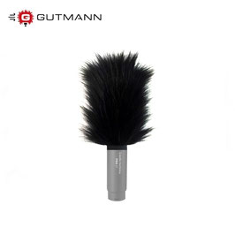 Gutmann Microphone Windscreen for Audio Technica PRO 24-CM / PRO 24-CMF