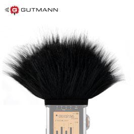 Gutmann Mikrofon Windschutz für Tascam DR-44WL