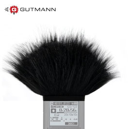 Gutmann Microphone Windscreen for Olympus WS-831 / WS-832 / WS-833