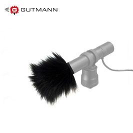 Gutmann Microphone Windscreen for JVC MV-P615U