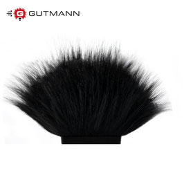 Gutmann Microphone Windscreen for Zoom Q8
