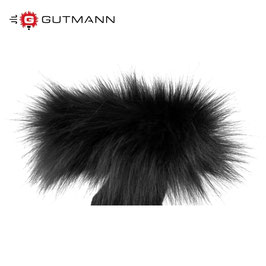 Gutmann Microphone Windscreen for Sony ECM-CQP 1
