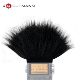 Gutmann Microphone Windscreen for Sony PCM-A10