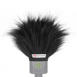 Gutmann Microphone Windscreen for LEWITT LCT 540 S